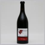 Pinot Noir Barrique - 75cl - 2016 - Bielersee AOC